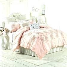 extra long twin bed set twin bed spreads cute twin bed comforters twin bed sets den extra long twin bed set