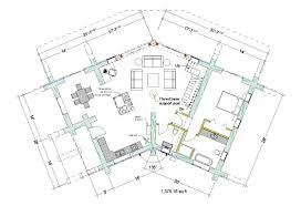 1200 to 1500 sq ft house plans home plans 2500 square feet square log cabin floor