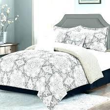 bed in a bag comforter sets teal bedding sets queen bedroom comforter medium size of set full california king bed bag comforter sets