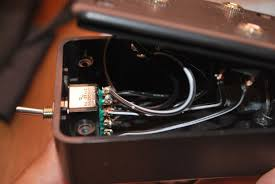 how to make a 3 5mm audio switch 6 steps 030810 0221 1 jpg
