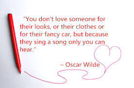 Famous Wedding Quotes Awesome Famous Wedding Quotes For Every Type Of Couples EverAfterGuide