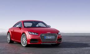 audi new car release2017 New Car Release Dates Pricing Photos Reviews And Test