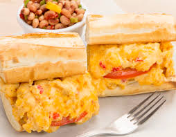 pimiento cheese newk s eatery best soups sandwich salad pizza office catering