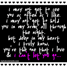 I Love You Baby Quotes Fascinating Images Of I Love You So Much Baby Poems SpaceHero