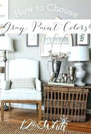 valspar gray paint gray paint bedroom colors paint colors bathroom for best by bedroom paint colors image grey gray paint valspar gray green paint colors