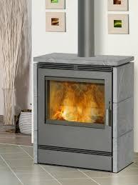 Fireplace Kaminofen Test Testsieger Preisvergleich