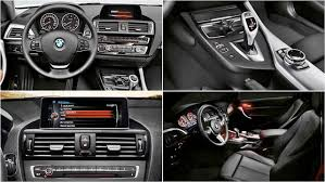2018 bmw 2 series facelift. beautiful facelift 2018 bmw 2 series interior in bmw series facelift
