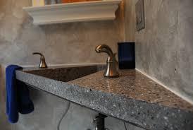 corner sink bathroom. integral corner sink: side view sink bathroom o
