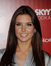 Dark Chocolate Brown Hair Color The