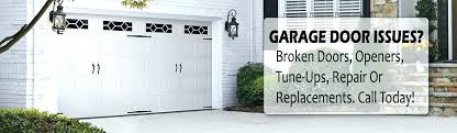 garage door repair cypress tx garage door repair cypress garage door repair garage door repair cypress garage door repair cypress tx
