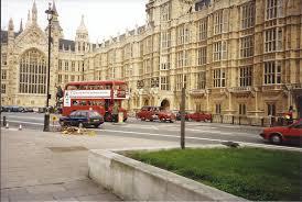 Cidade de Westminster