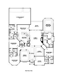 119 best floor plan fun!! images on pinterest house floor plans House Plans Courtyard House Plans Courtyard #42 house plans courtyard garage