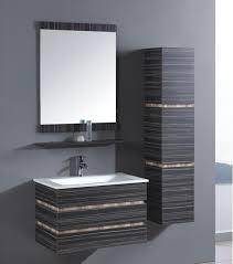 contemporary bathroom vanity cabinets. Modern Bathroom Vanities And Cabinets Glamorous Ideas Designer Bath Vanity Contemporary