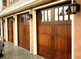 how to open a garage door without power open garage door without power dealers