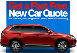Free Auto Quote Mesmerizing Free Lease Quote Brooklyn NY Car Leasing Sales Finance
