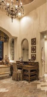 Old World Bathroom Decor 17 Best Ideas About Old World Decorating On Pinterest Old World