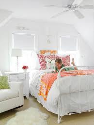 girls bedroom decorating ideas. blank canvas girls bedroom decorating ideas