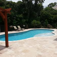 artistic pools of sarasota pool hot tub service 1885 portor lake dr sarasota fl phone number yelp