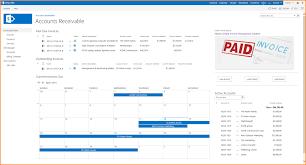 Office Invoice Office 365 Invoice Template Under Fontanacountryinn Com