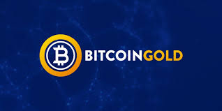 Btg to usd predictions for march 2025. Bitcoin Gold Price Prediction 471 38 Btg Usd Forecast Bitcoin Gold Future Price Prediction Digitalcoinprice