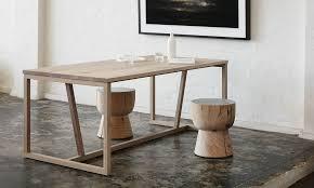 top furniture makers. Top 8 Furniture Makers In Melbourne Living Elements N