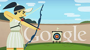 play google doodle games. Unique Google In Play Google Doodle Games