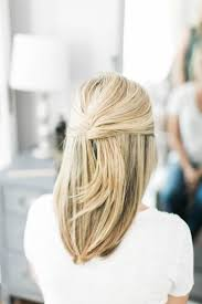 French Twist Hair Style vce ne 25 nejlepch npad na pinterestu na tma french twist hair 6181 by stevesalt.us