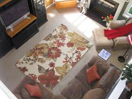 12 inspiration gallery from to stop the slips of an area rug on carpet