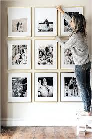 canvas wall decor ideas large canvas wall art sets elegant new wall decor ideas for living