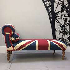 union jack furniture. Winston Union Jack Daybed|Winston Chair|Union Chair|Union  Union Jack Furniture