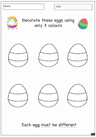 46 best Easter images on Pinterest | Day care, Easter and Activities