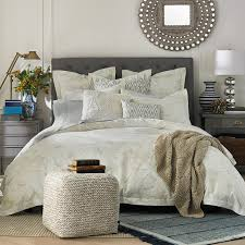 gray paisley bedding. Interesting Bedding Mission Paisley Bedding Collection Inside Gray E