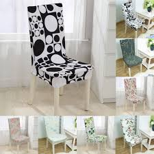 Living Room Chair Cover Popular Dining Room Chair Cover Buy Cheap Dining Room Chair Cover