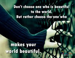 Love Make Life Beautiful Quotes Best Of Quotes About Beautiful World 24 Quotes