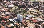 imagem de Mamborê Paraná n-2