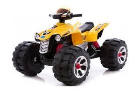 Детский <b>квадроцикл</b> Kids Cars <b>JS318</b> купить