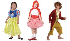 notorious kids world book day best dressed peion