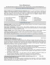 Proforma Commercial Lease Agreement Good Mercial Lease