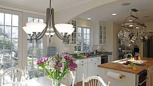 kitchen dining room lighting. Simple Kitchen Kitchen Table Light Fixtures New Dining Room Lighting Chandelier For  Popular Bathroom  Throughout Kitchen Dining Room Lighting