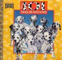 disney s 101 dalmatians