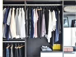 mold on clothes in closet 5 easy tricks to keep summer clothes fresh for next year mold on clothes in closet