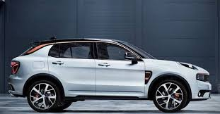 new car releases this yearVolvos Geely Launches new car brand Lynk  Co  NewsDog