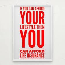 124 best insurance images on insurance marketing life