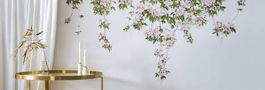 Sian Zeng Webshop Buy Wallpapers Home Decor Online