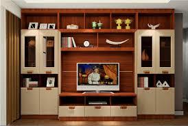 Modern Tv Wall Unit Design Cuarto Pinterest Wall Unit Living Room - Tv cabinet for living room