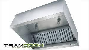 Marvellous Commercial Kitchen Exhaust Hood Design 51 For Kitchen Design  Software With Commercial Kitchen Exhaust Hood
