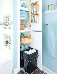 small bathroom shelves white bathroom bathroom ideas small white wall mounted sink with round glass wall