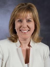 Susan L. Howell, CPA - RBT CPAs, LLP
