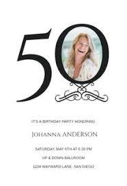 50th birthday invitation templates free 50th birthday invitation templates free greetings island