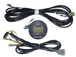 yamaha multifunction gauge wiring diagram wiring diagram yamaha fuel gauge wiring diagram jodebal